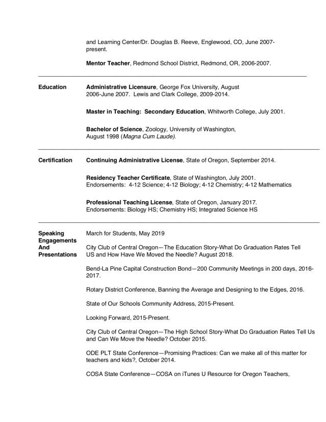 5 Resume    .jpg